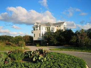 Vacation rental in Corolla from VacationRentals.com! #vacation #rental #travel