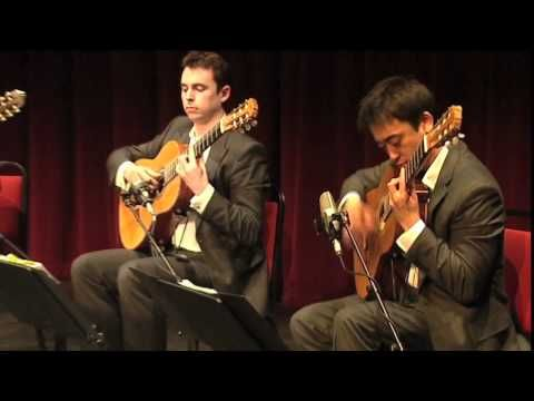"Aquarelle Guitar Quartet ""Made In France"" -"