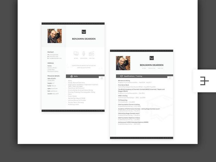 When you need your resume to work at its best, build it so. #resume #standout #personal #information #design #graphic #print #web #cmyk #storyline #job #timeline #update #important #interview #image #showcase #projects #work