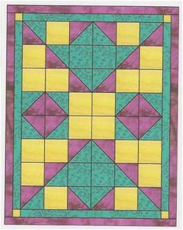 Wood valley designs 3 yard patterns free quilt patterns Wood valley designs