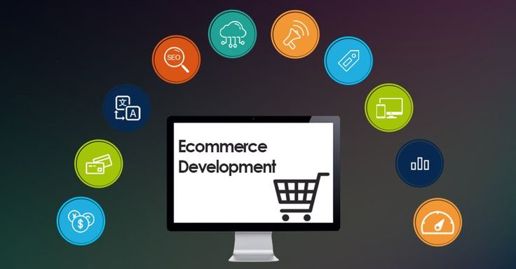 Attract your #customers by providing them a top notch #shopping #experience. Hire our #expert #ecommerce #developer.Skype: service.wordpraxs