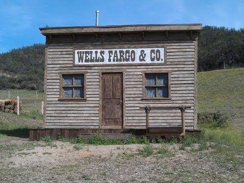 55 best western town f...