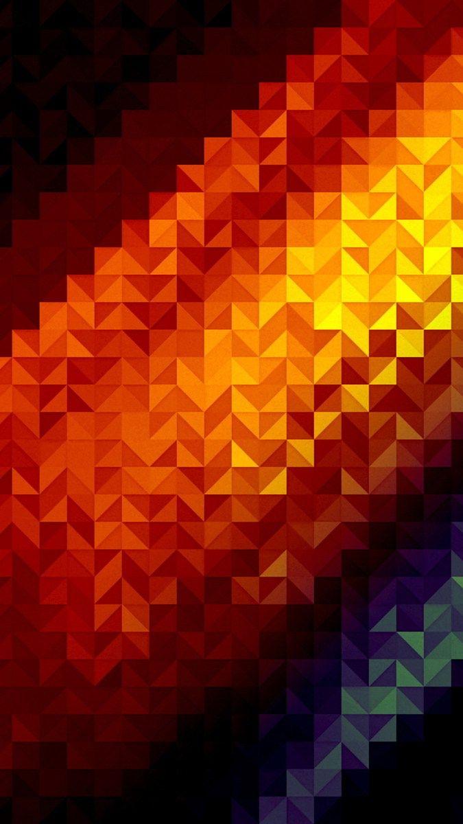 papel de parede celular samsung galaxy