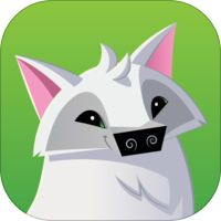 Animal Jam - Play Wild! by Wildworks, Inc.
