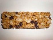 Barra de granola: Sweet Recipes