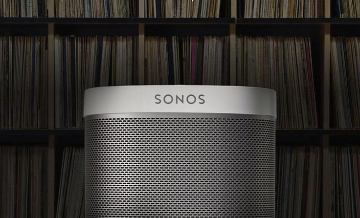 Amazon's rare sale on Sonos speakers is almost over