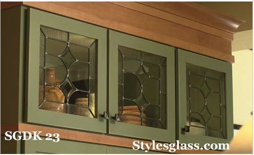 kitchen cabinet glass door inserts best 20 door glass inserts ideas on cabinet 18802