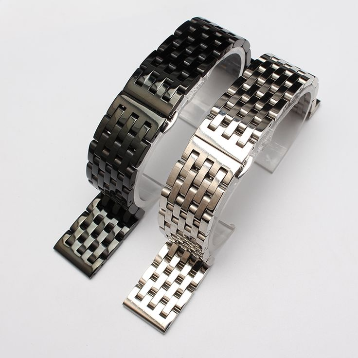 21.50$ Watch here - Luxury <b>Watchbands</b> Accessories Folding ...