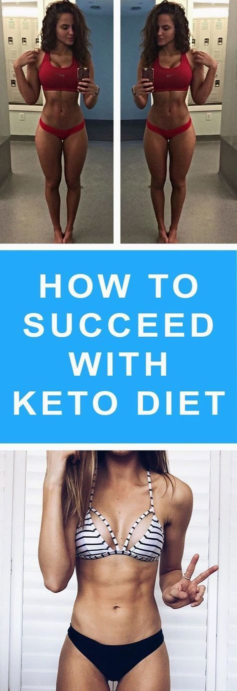 The Best Way to Start a Ketogenic Diet | Keto, Low carb and Keto recipes