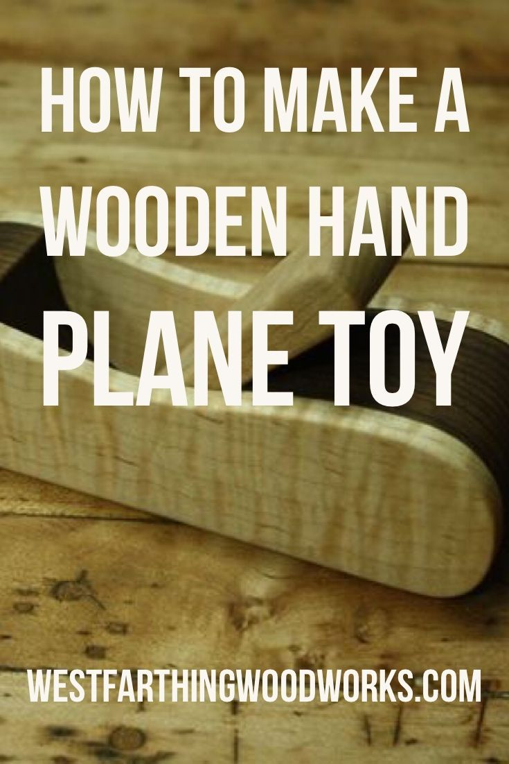 wooden tools for kids | how to make wooden toys