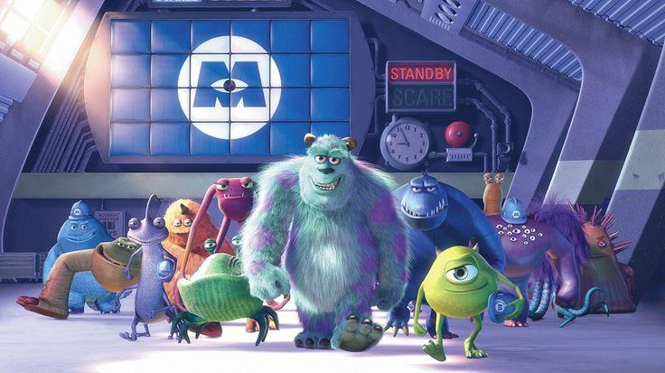 Le+citazioni+cinefile+dei+film+Pixar