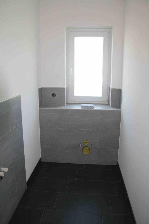Fliesen Ideen Bad Frisch Badezimmer Ideen Neu Badezimmer Schön Fliesen Im Badezimmer | Thegekdom