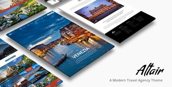 Altair Theme v2.3 – Tour Travel Agency - http://www.freescriptz.co.uk/altair-theme-v2-3-tour-travel-agency/ #Agency, #Altair, #Theme, #Tour, #Travel