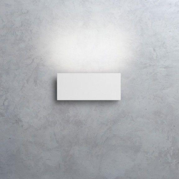 Flos wall light