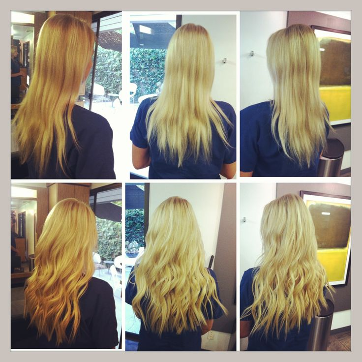 One step weft extensions tape on and off extensions one step weft extensions 120 pmusecretfo Image collections