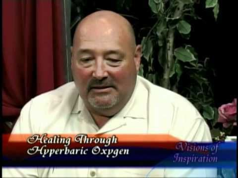 """Healing Through Hyperbaric Oxygen I - Visions Of Inspiration TV Show - ✅WATCH VIDEO👉 http://alternativecancer.solutions/healing-through-hyperbaric-oxygen-i-visions-of-inspiration-tv-show/     Visions of Inspiration TV Show """"Healing through hyperbaric oxygen"""" Host: Carolina Castorena, Co Host John Hirano Guests: Mark Westaway; Jay Hocking, founder of Hyperbaric Oxygen Also appears: Mike Nevar; Val Engstrom, patients in the medical clinic (Patient with cancer a"""