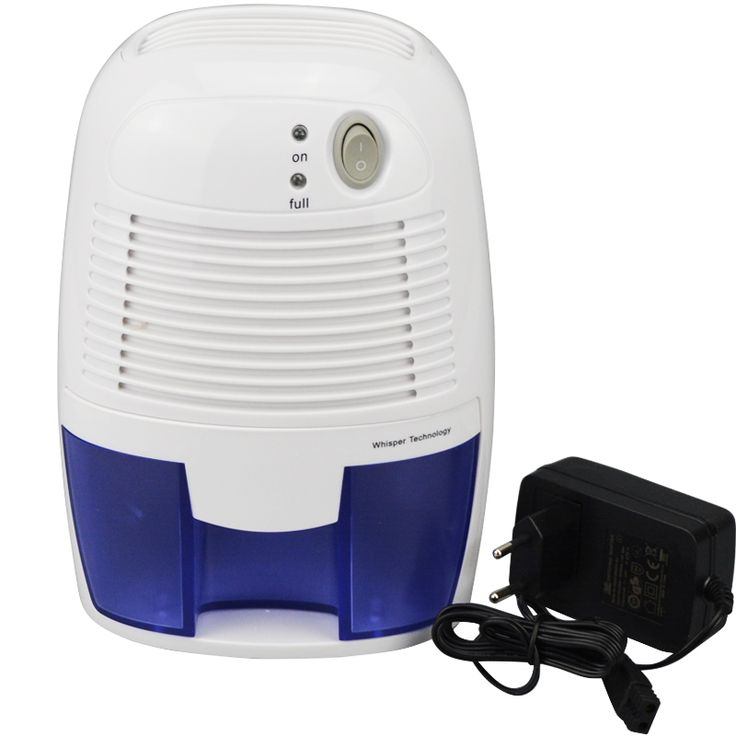 High Quality Portable Mini Dehumidifiers for Home Electric Quiet Air Dryer 500ML Water Tank Air Dehumidifier Quiet Air Dryer #clothing,#shoes,#jewelry,#women,#men,#hats,#watches,#belts,#fashion,#style
