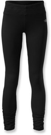 The North Face Tadasana VPR Leggings - Women\'s - 2013 Closeout