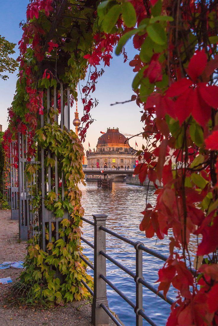 liebesdeutschland:  Berlin