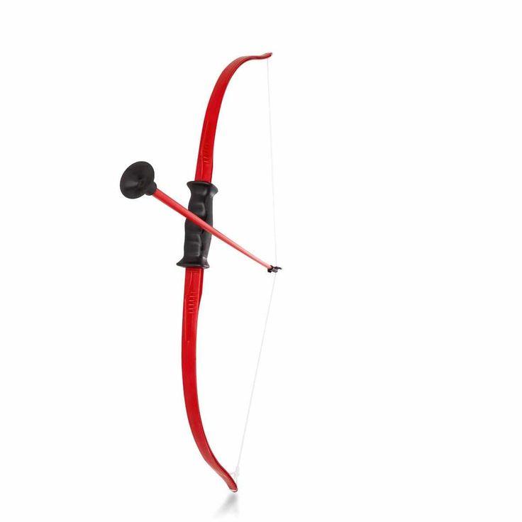 Kmart Kids Archery Set sport A00942