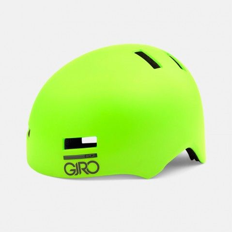 81 Best Helmet Images On Pinterest Cycling Helmet Helmet Design