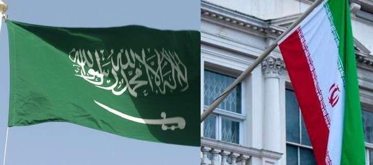 Hubungan Arab Saudi Iran Memanas pasca eksekusi mati ulama Syiah ternama Sheikh Nirm al-Nirm, kedubes Arab di Teheran di serang dan dilempari bom molotov