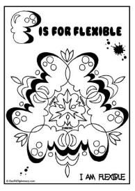 27 best Free Coloring Pages For Kids, Teachers and Parents