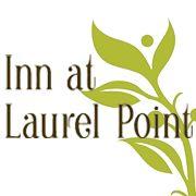 Weddings at Inn at Laurel Point Victoria BC