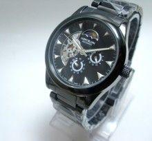 Harga jam tangan montblanc
