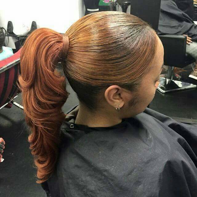 wedding guest hairstyles for long hair : ... weave bob hairstyles permed hairstyles color hairstyles hairstyles