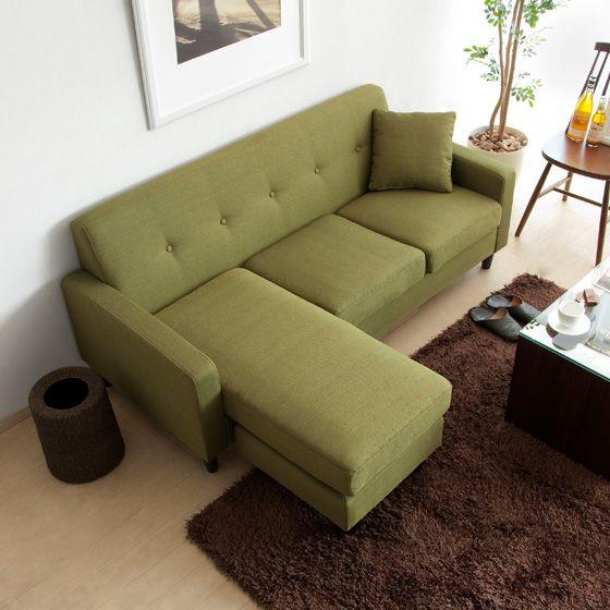 和室なんだけどソファを置きたい、でもどんなのが良いんだろう?  そんな悩みありませんか。和室にソファを置くときの問題点やどういったのが馴染むのかについて考えてみました。