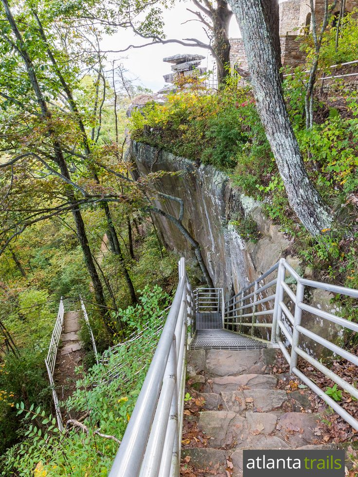 Best 72 Best Our Favorite Hikes Near Chattanooga Tn Images On 400 x 300