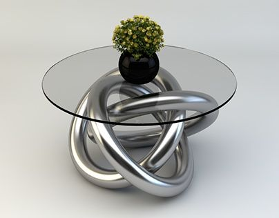 "Check out new work on my @Behance portfolio: ""Bond 