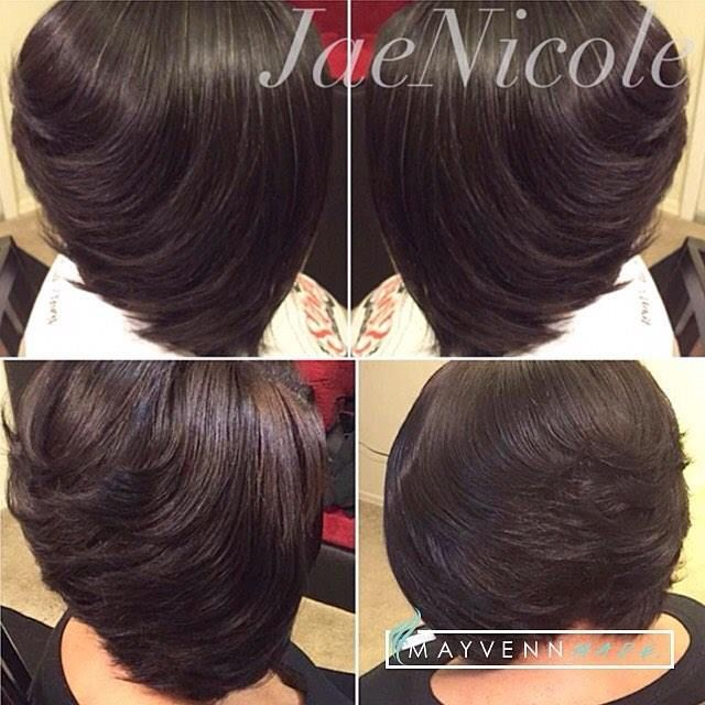 10 best mayvenn hair images on pinterest black girls black quality virgin human hair extensions trusted recommended by stylists and backed by the only return policy in the industry try mayvenn hair today pmusecretfo Image collections