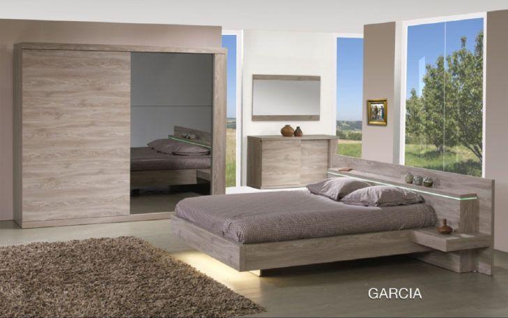 Interior Design Meuble Chambre Meuble Chambre A Coucher Plete