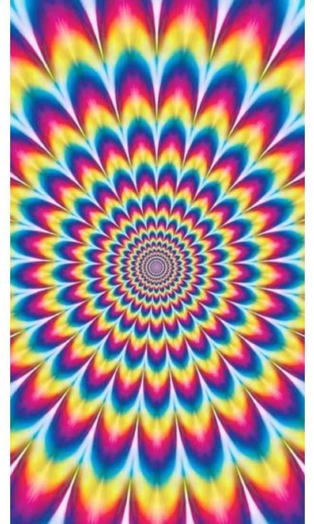 Pin By Sajad Khazaee On Wallpaper Backgrounds Trippy Iphone Wallpaper Trippy Wallpaper Moving Wallpapers