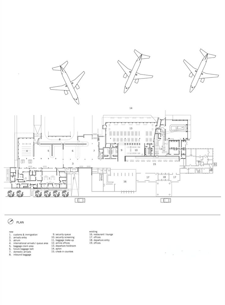 13 Best Airport Images On Pinterest Airports Taiwan Taoyuan International Airport And Airport