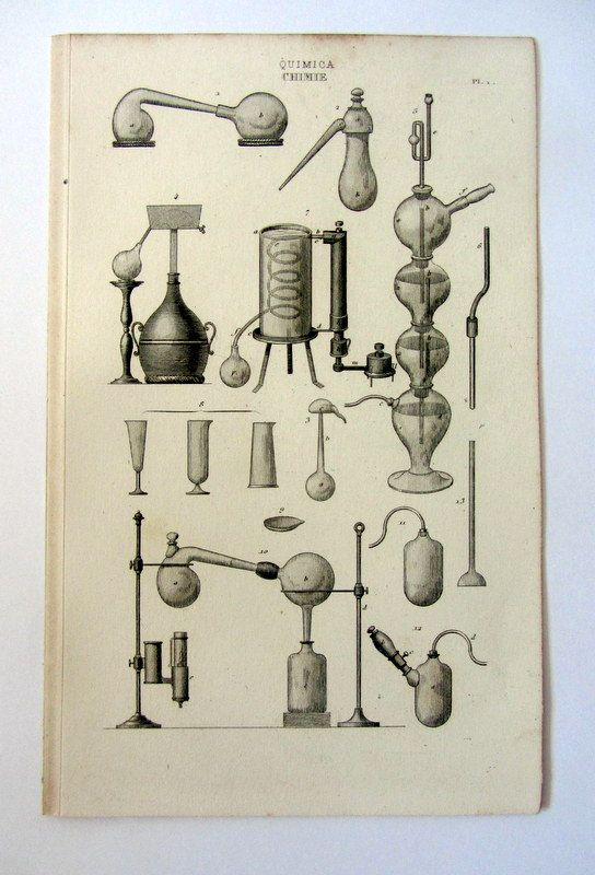 243 best quimica chemistry images on Pinterest Physical science - fresh tabla periodica de los elementos densidad