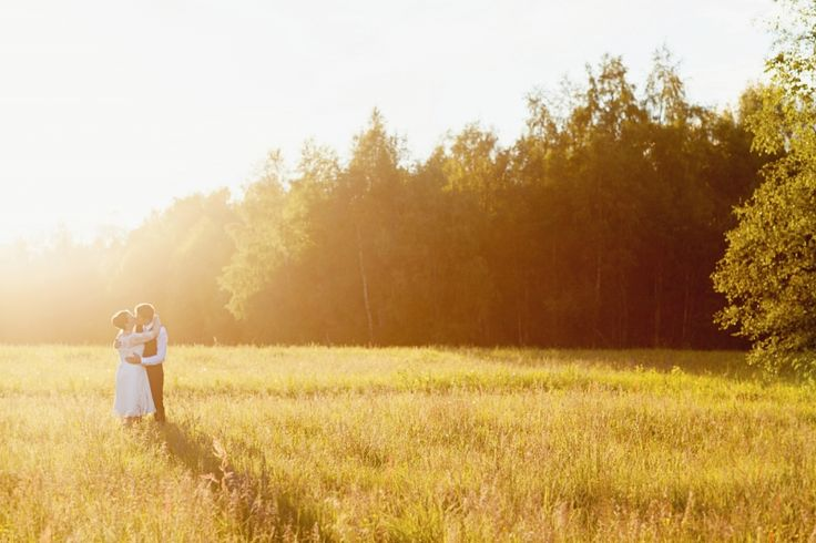 Emma & Daniel. Wedding Photography by Love Birds.