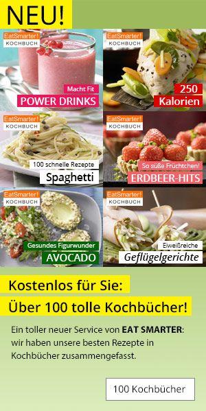 kochbuch-uebersicht