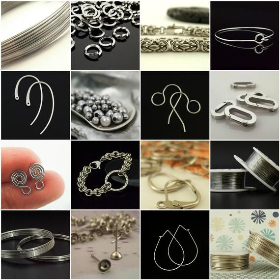 Pin On Jewelry Stainless Steel