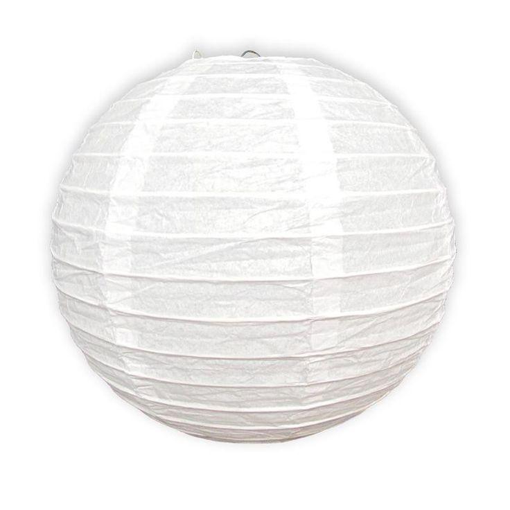 les 25 meilleures id es concernant lanterne japonaise sur. Black Bedroom Furniture Sets. Home Design Ideas