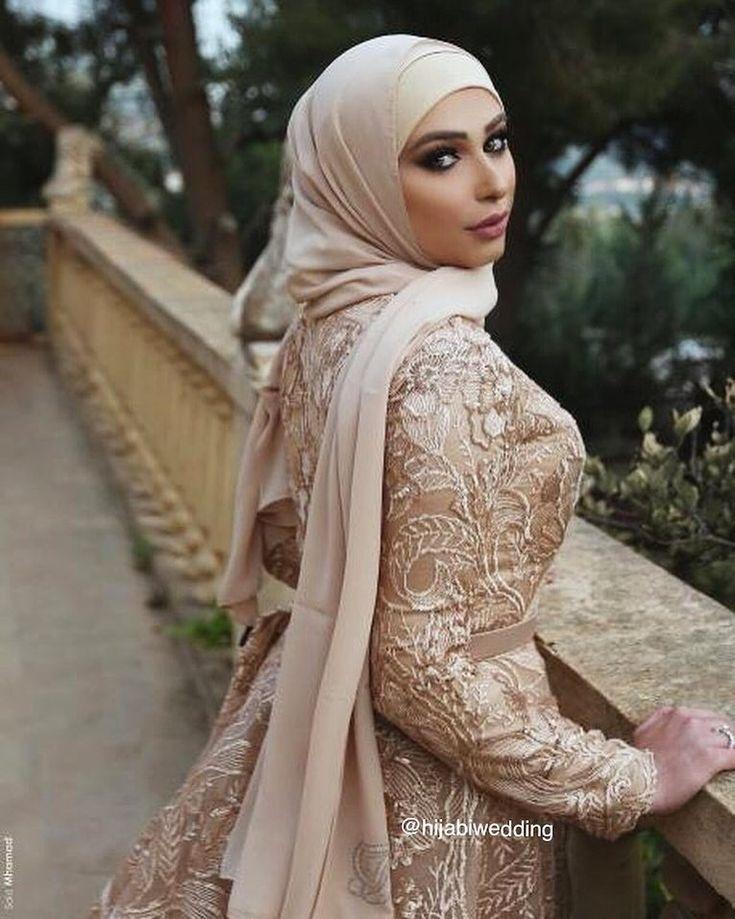 Épinglé sur Hijab Style