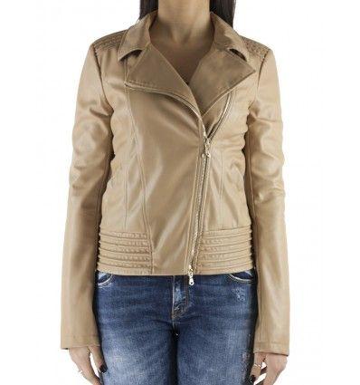 PATRIZIA PEPE GIACCA 8L0083A1DZB512 MARRONE#PATRIZIAPEPE#ABBIGLIAMENTO#ORIGINALE#PRIMAVERA2016#BLAKKYFASHION#SHIPPINGWORLDWIDE#SCONTI#PROMOZIONI#MAGLIE#PANTALONI#CAMICIA#TSHIRT#outfit #fashion #makeup #dress #skirt #clothes #clothing #fashionable #instafashion #model #style #girly #golook #classy #fashiondiaries #pants  #highheels #shoes #insta #accessories #tagstagramers #tagsta #highheels #heels #stilettos #boots #footwear #sandals #brogues #laces #golook #instashoes #shoesoftheday…