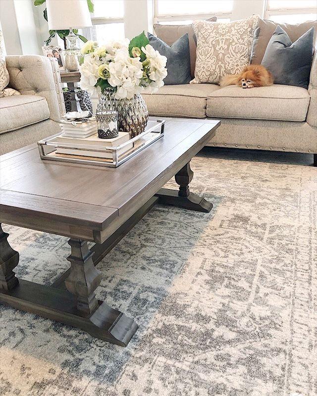 Rachel Area Rug Table Decor Living Room Luxury Living Room Inspiration Rugs In Living Room