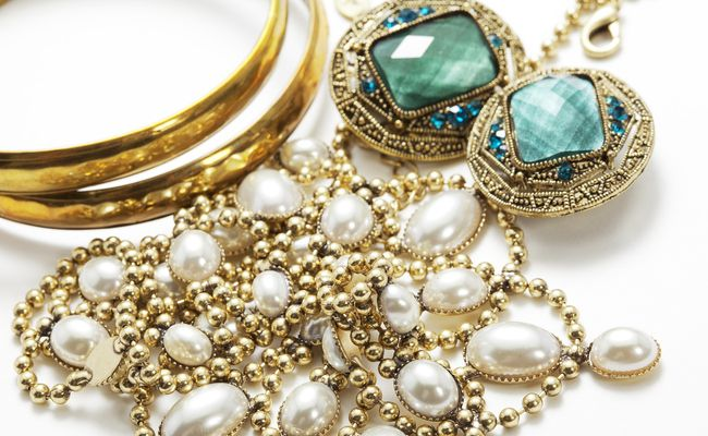 Why Recycled Jewelry Matters for a Green Valentine's Day