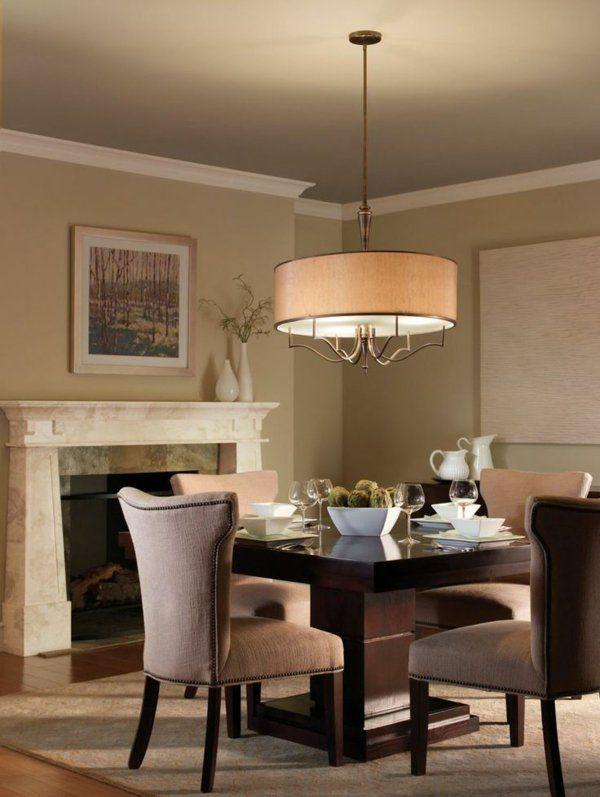 80 best House \ Garden images on Pinterest Bulbs, Pendant lights - esszimmer h amp amp h