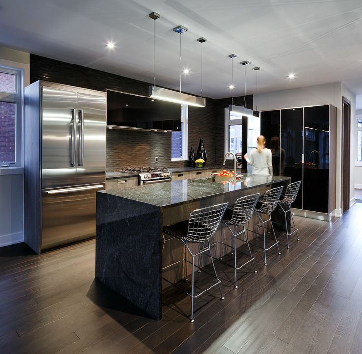 kitchen designers ottawa 73 best downsview kitchens brand spotlight images on 716