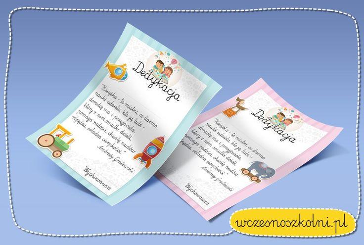 dedykacja-do-ksiazki-dla-dzieci