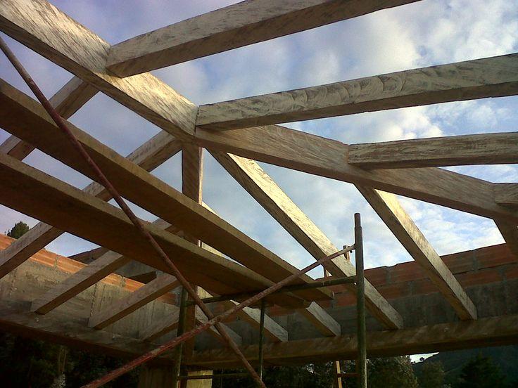 maderas de construccin otro de los usos que se les da a las maderas de construccin es para colocar por debajo de los suelos de madera